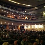 Kharkiv State Academic Opera and Ballet Theatre