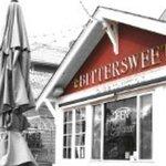 Bittersweet - Cafe