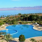 Dessole Holiday Taba Resort Foto
