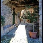 Photo of Il Borgo di Messenano