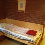 """""""кровать"""""""