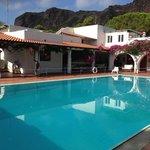 Photo of Villa Saracina Bed & Breakfast
