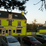 Photo of Creperie Restaurant le Citron Vert