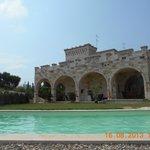 Photo of Relais Villa Lucia