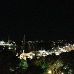 Photo de You Porto Cervo