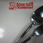 Foto van Good Taste Cafe & Restaurant