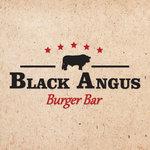 Black Angus Yerevan