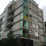 EMMAD FURNISHED APT HOTEL, ADDIS ABABA