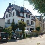 Hotel Zur Laube