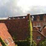 Photo of Hotel Het Gheestelic Hof