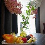 Foto de Hotel-Restaurant Passmann