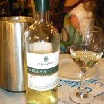 vino cretese