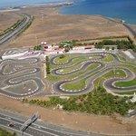 Pista   Circuit
