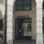 Colorificio Vasconetto