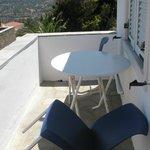 Aiolos Hotel Foto