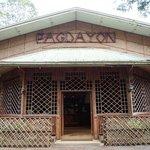 Pagdayon