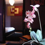 Itsara Suites & Spa