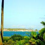Barreiras Beach
