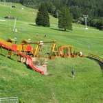 Alpen-Royal Foto