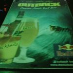 Photo of The Outback Aussie & Surf Bar