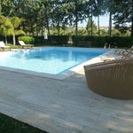 B&B Villa SETA - Agrigento