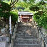北野天満神社