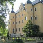 Foto de Schloss Kliczkow