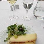 fromage Le petit Napoléon