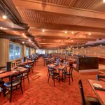 Sunset Grill Restaurant