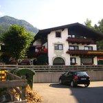 Apartment-house Johannahof