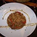 Foto de Restaurant 6,9