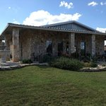 Salado Creek Winery & Vineyard