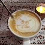 Photo of Kaffekroken