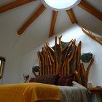 Cascada Lodge