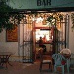 Foto de Saffron Altea Indian Restaurant