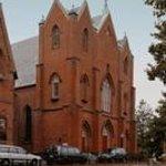 Foto de Historic St. Mary's Catholic Church