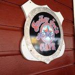 Smokey Joe's Texas Cafe Foto