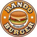 Rando Burger