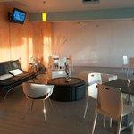 Photo of Sole Beach Club Restaurant