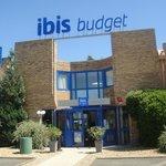Photo of Ibis Budget Chatellerault