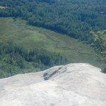 Hawk Mtn