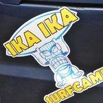 Photo of Ika Ika Surf Camp