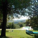 Parco acquatico Pico Verde