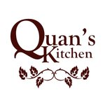 ‪Quan's Kitchen‬