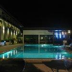 zona piscina general