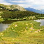 Lake Nero