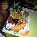Voglia di Frutta