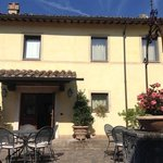 Relais Dell'Olmo Image