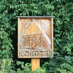 Wasserhorst