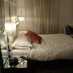 Zuni room